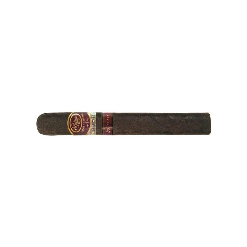 Padron Family Reserve Series 45 Years