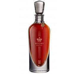 Havana Club Rum Maximo Ron Extra Anejo