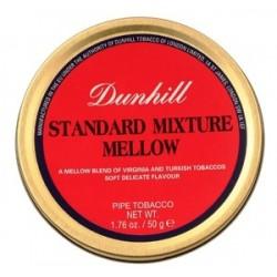 Dunhill Standard Mixture Mellow