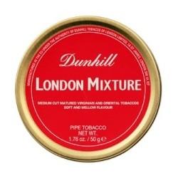 Dunhill London Mixture