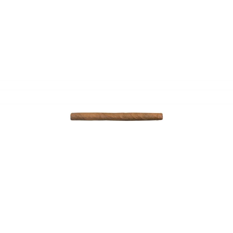 Davidoff Cigarillos Line Mini Cigarillos Silver