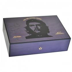 Elie Bleu Che Purple Sycamore110