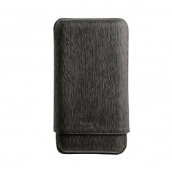 Davidoff Cigar Case Xl-3