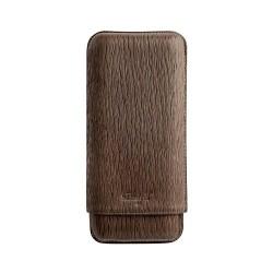 Davidoff Cigar Case Xl-2