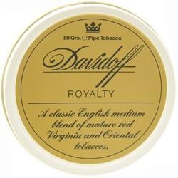 Davidoff Royalty
