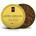 Mac Baren Golden Ambrosia