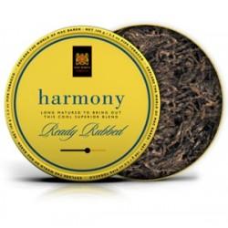 Mac Baren Harmony