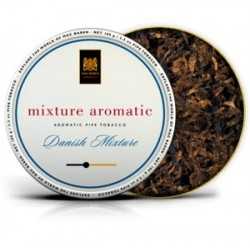 Mac Baren Mixture Aromatic