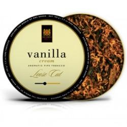 Mac Baren Vanilla Cream Loose Cut