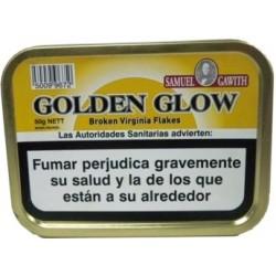 Samuel Gawith Golden Glow