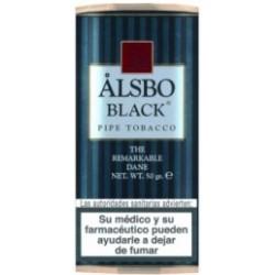 Alsbo Black