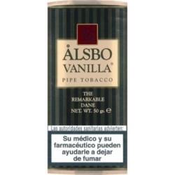 Alsbo Vanilla
