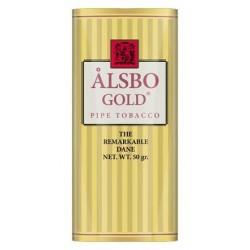 Alsbo Gold