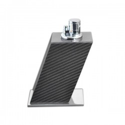 Elie Bleu Carbon FIber Table Lighter