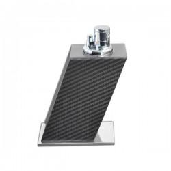 Elie Bleu Carbon FIber Table Lighter