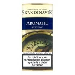 Skandinavik Aromatic