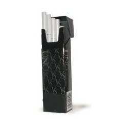 Virginia Slims Black