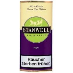 Stanwell Kir & Apple