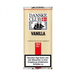 Danske Club Vanilla