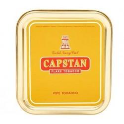 Capstan Gold Navy Cut