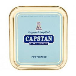 Capstan Original Navy Cut