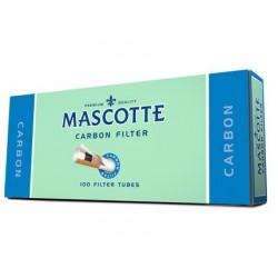 Mascotte Carbon Filters