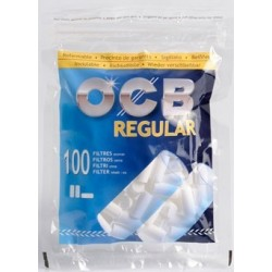 OCB Filter Regular