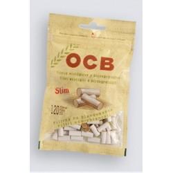 OCB Filter Organic