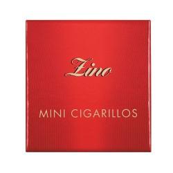Zino Red Mini Cigarillos