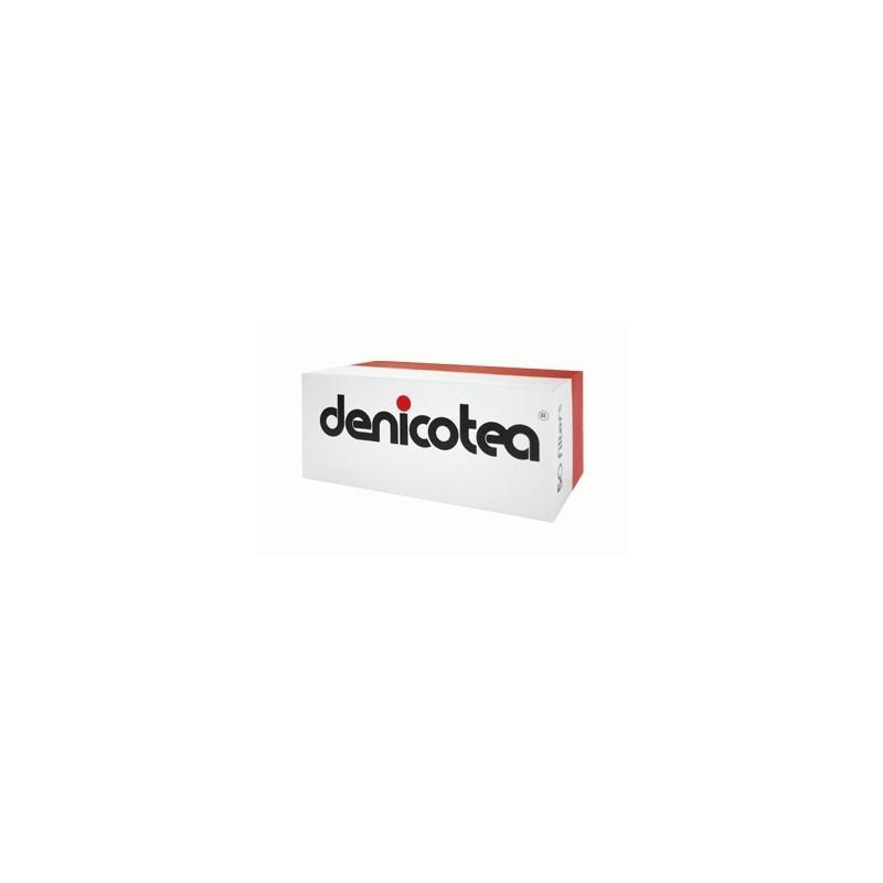 Denicotea Crystal Filters 50 Pcs