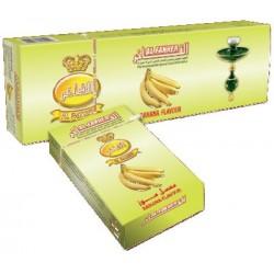 Al Fakher Shisha Banana