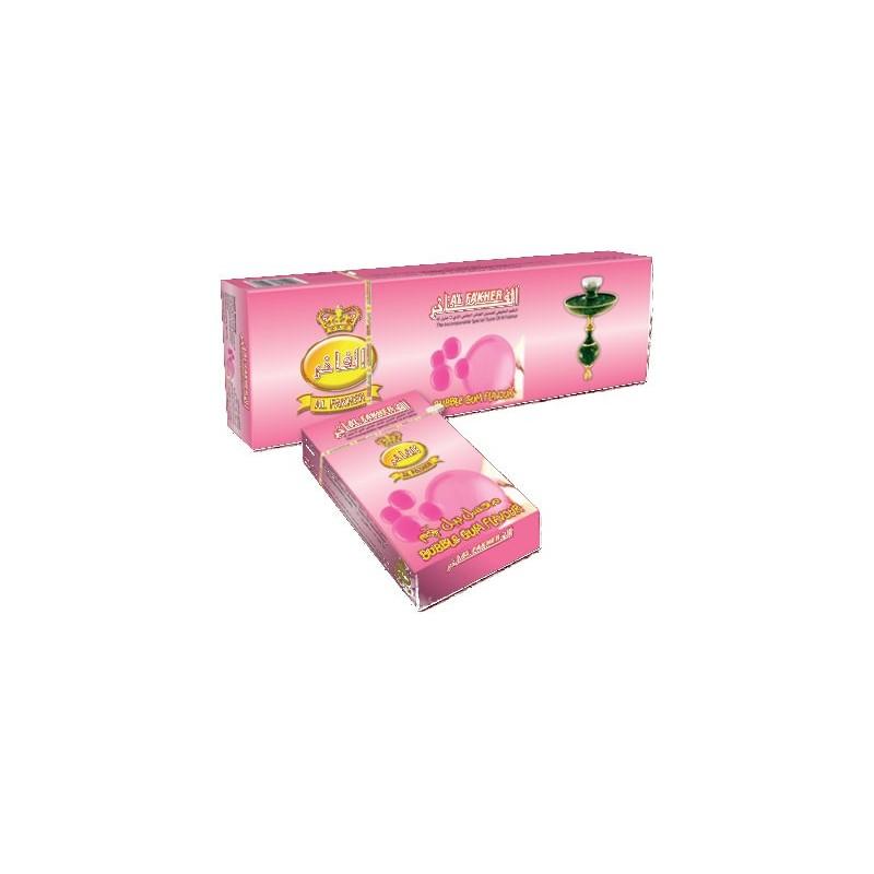 Al Fakher Shisha Bubble-Gum