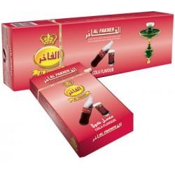 Al Fakher Shisha Cola