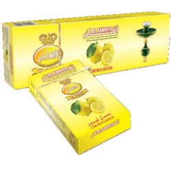 Al Fakher Shisha Limone