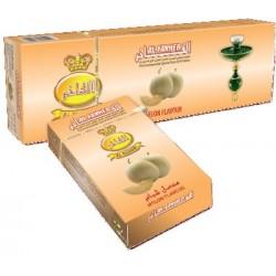 Al Fakher Shisha Melone