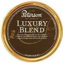 Peterson Luxury Blend