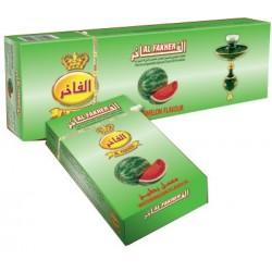 Al Fakher Shisha  Anguria