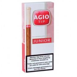 Agio Junior Tip