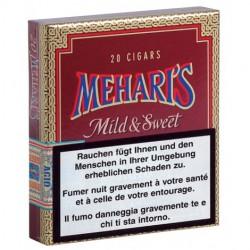 Mehari's Orient