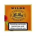 La Paz Wilde Primeros Cigarros