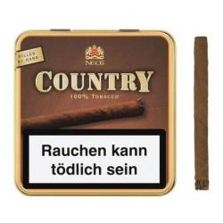 Neos Country Mini