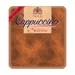Neos Cappuccino Selection