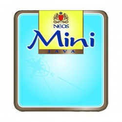 Neos Mini Java