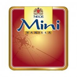 Neos Mini Vanilla