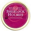 Peterson Sherlock Holmes
