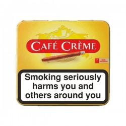 Cafe Creme Classic