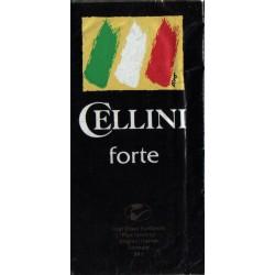 Planta Cellini Forte