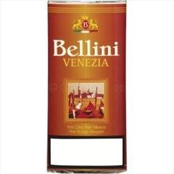 Planta Bellini Venezia