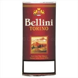 Planta Bellini Torino