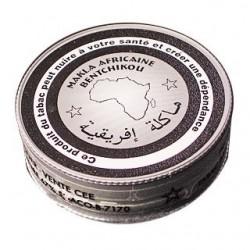 Makla Africaine Platinum